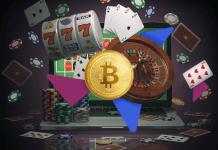 Krypto a hazard