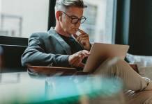 Pożyczka online dla mikroprzedsiębiorców – 5 ważnych aspektów