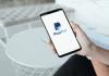 PayPal-kryptowaluty