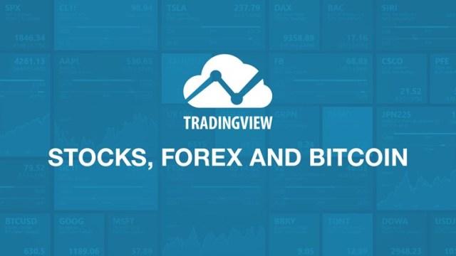 Znalezione obrazy dla zapytania tradingview logo