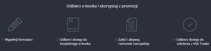 ebook vsa