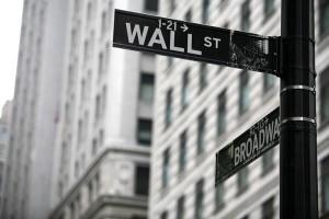 Pre-Market: Rynki odrabiają poranne spadki. Nasdaq z celem dziennego R1