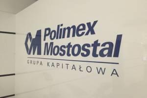 polimex GPW