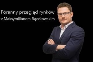 Maksymilian Bączkowski