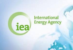 Międzynarodowa Agencja Energetyczna international-energy-agency, iea