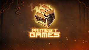 prime bit games