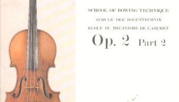 Métodos para aprender a Tocar el Violín - comPartituras