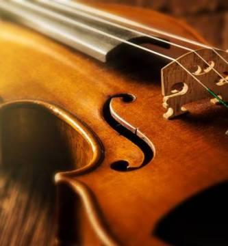 metodos violin