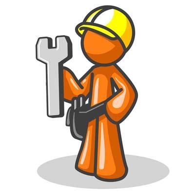 Building Permit Construction Leads