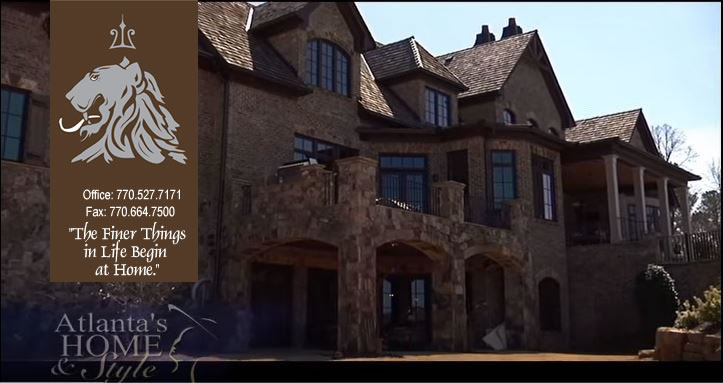 european manor homes alpharetta