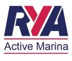 active marina