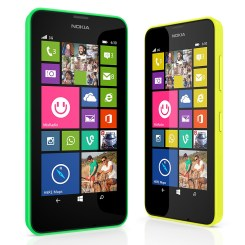 Image result for NOKIA LUMIA 630