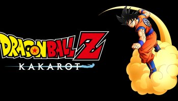 Image result for dragon ball z kakarot