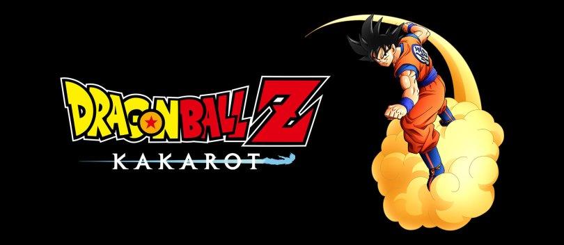 Resultado de imagen para dragon ball z kakarot