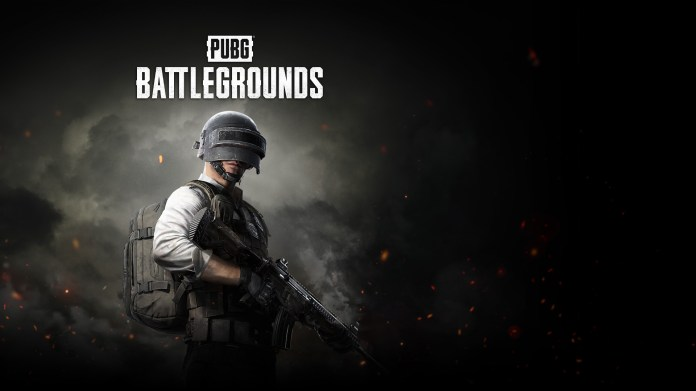 Battlegrounds Mobile India launches new missions to celebrate Ganesh Chaturthi.