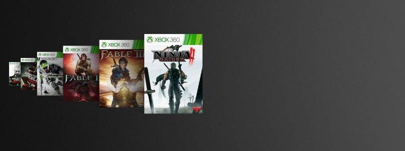 Hasbro Family Game Night 3 Xbox One Backwards Compatibility