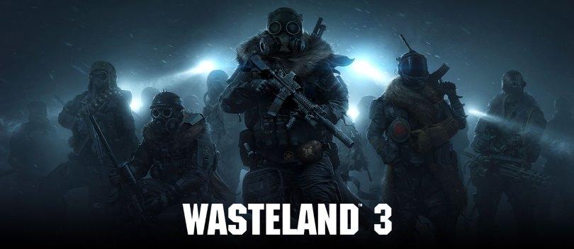 Resultado de imagen para wasteland 3