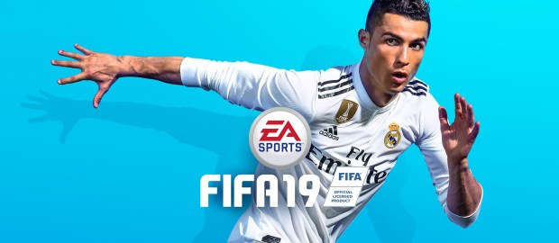 download fifa 19 demo on pc