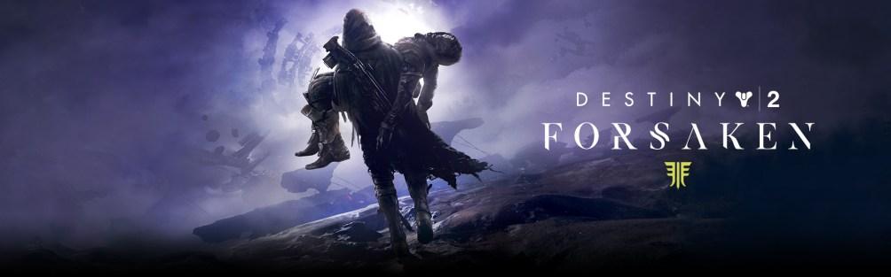「Destiny 2」の画像検索結果
