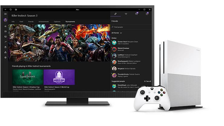 「Xbox Live」の画像検索結果