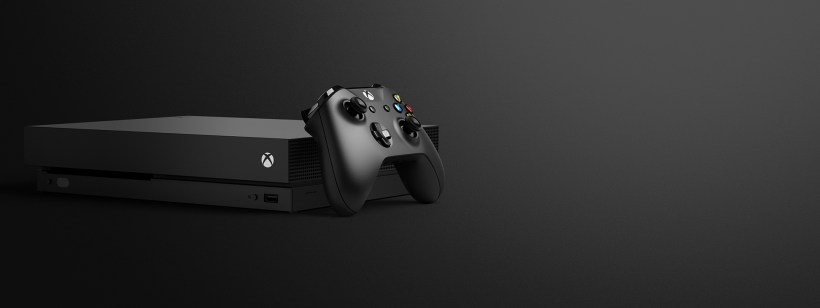 Xbox One X Game Pass Code Not Working   Amtcartoon co