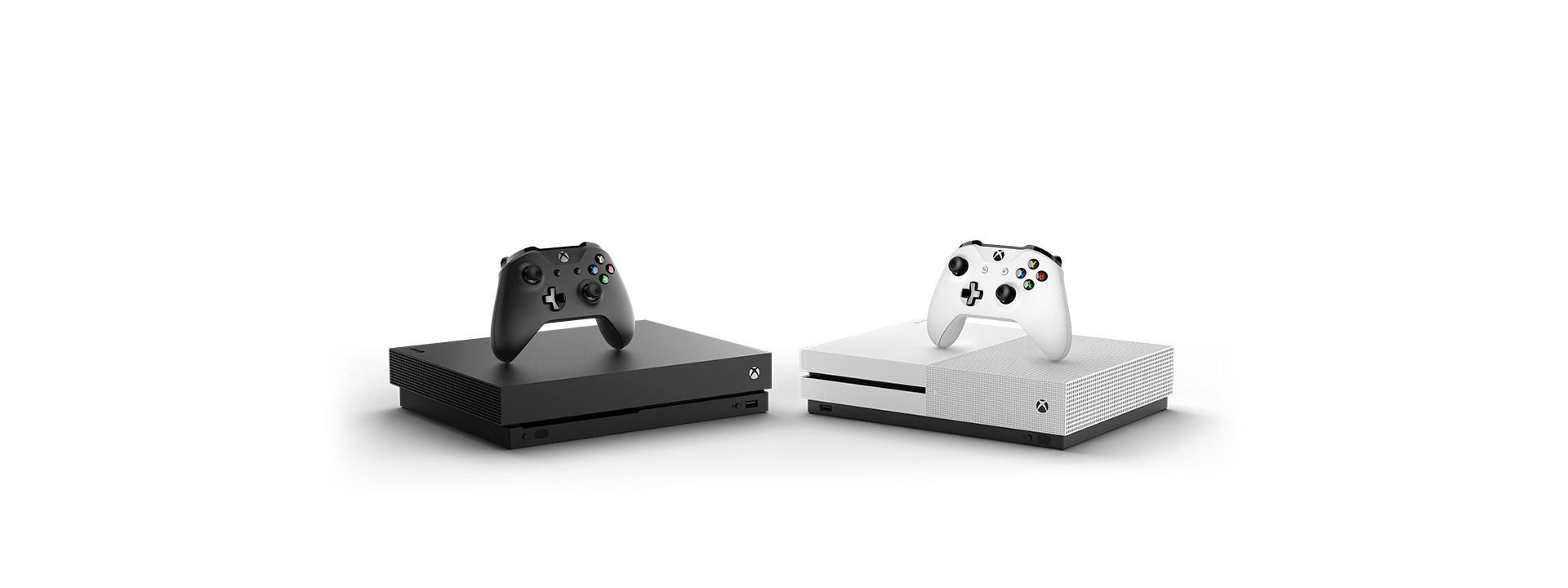 Xbox Live Xbox