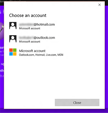 How To Sign In To The Xbox App On Windows 10