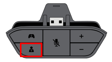 Connecting Compatible Headsets Xbox One