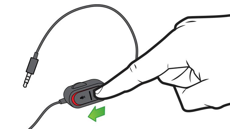 Xbox 360 Headset Mic Wiring Diagram   Online Wiring Diagram