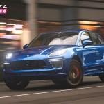 Forza Motorsport Forza Horizon 4 Series 13 Update