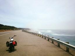 Road to Eureka