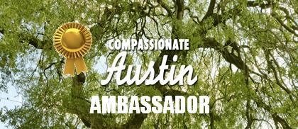 Crop- New- Ambassador