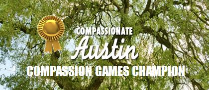 Crop- New- Comp Games Champ