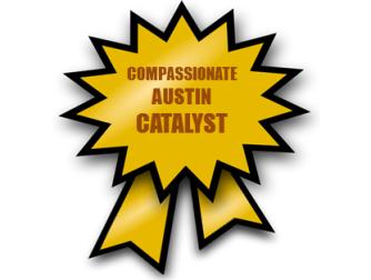 Crop- New- Medal- Catalyst