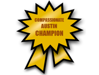 Crop- New- Medal- Champion