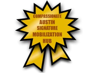Crop- New- Medal- Sig Mobiliz Hub