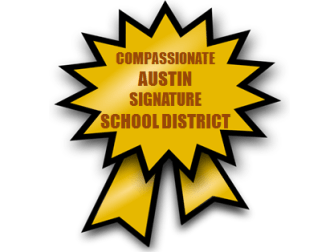 Crop- New- Medal- Sig School District