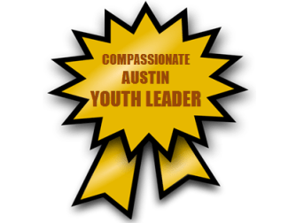 Crop- New- Medal- Youth Leader