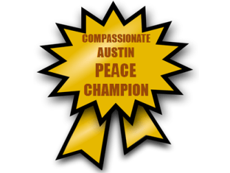Crop- New- Peace Champion