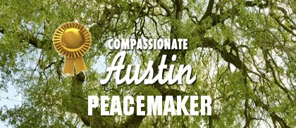 Crop- New- Peacemaker