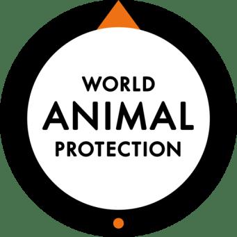 World_Animal_Protection_logo