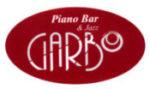 Garbo's