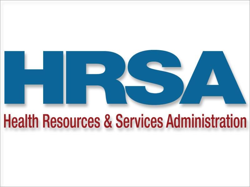 HRSA Quality Improvement Award 2018
