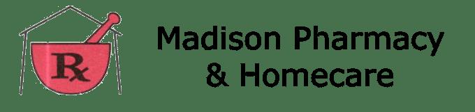 Madison Pharmacy & Homecare