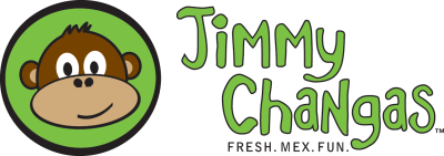 Jimmy_Changas