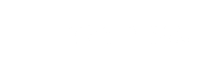 Banner-Text-TheTeam
