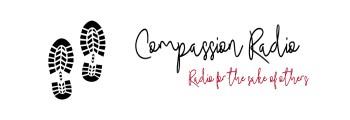 Compassion Radio