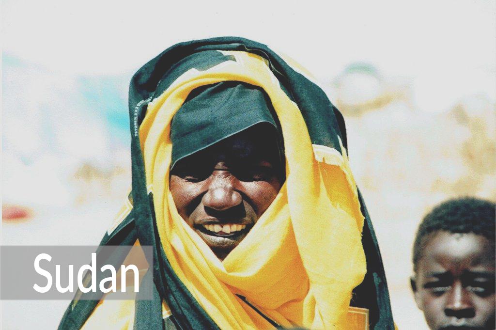 Sudan-edited