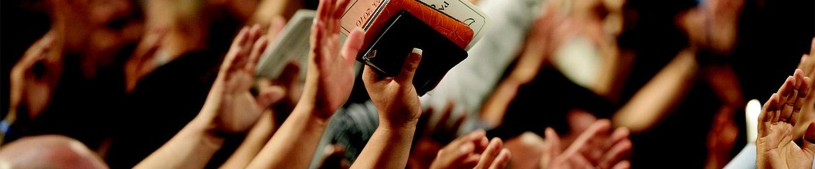 diverseworship