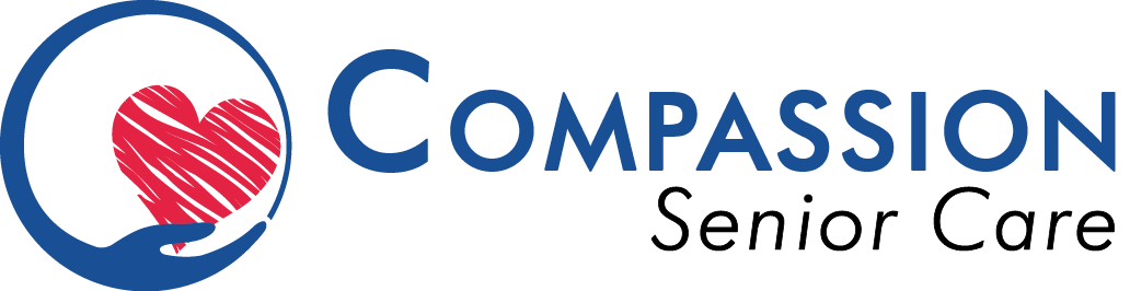 Compassion Senior Care - Senior Home Care - Calgary Alberta